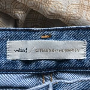 Citizens Of Humanity Jeans - Citizen of humanity Jeans